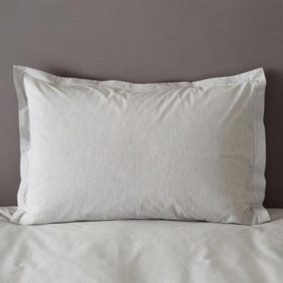 Stanton Oxford Pillowcase