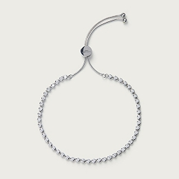 Set Stone Friendship Bracelet