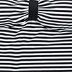 Stripe Tankini Top