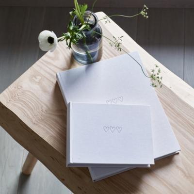 Small Photo Album