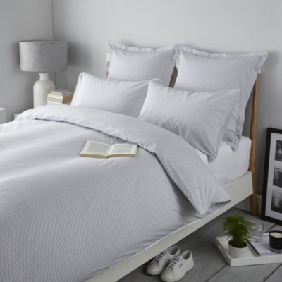 St Ives Bed Linen Collection