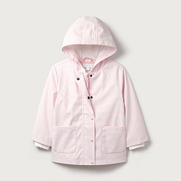 Rainy Play Coat (2-6yrs)