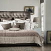 Suffolk Bedspread - King/Superking