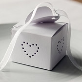 Gift Box - The White Company
