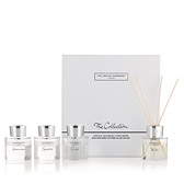 Four Seasons Mini Diffuser Collection