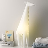 Buy Giraffe Floor Lamp from The White Company