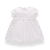 Buy Baby Tutu Dress from The White Company