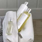 Verveine Bath & Body Gift Set