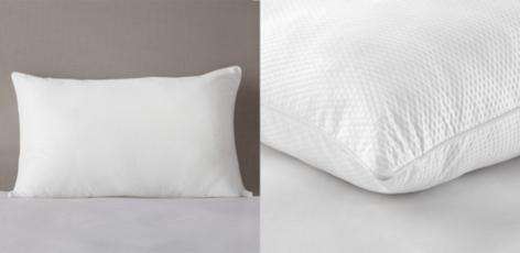 Super-Soft Ultra Wash Pillow