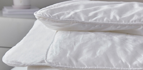 Supremely Light & Luxurious Comforter
