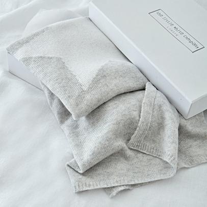 Pale Gray Marl