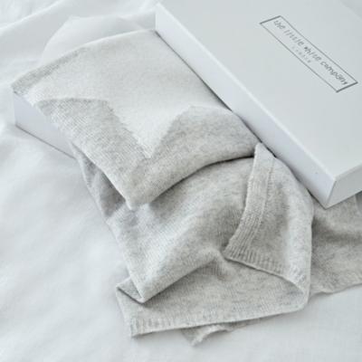 cashmere star baby blanket - Cashmere Blanket