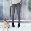 Symons Skinny Jeans