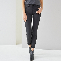 Symons Jeans