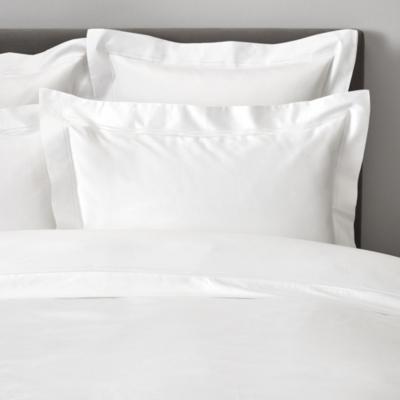 Symons Cord Oxford Pillowcase