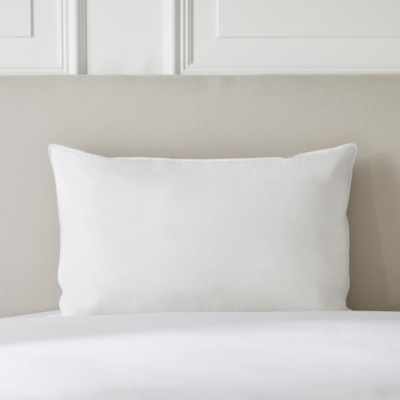 Ultimate Symons Pure Goose Down Pillows