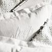 Sleep Linen Cushion Cover
