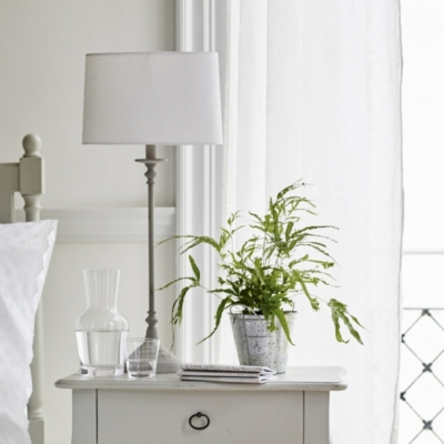 Provence Table Lamp