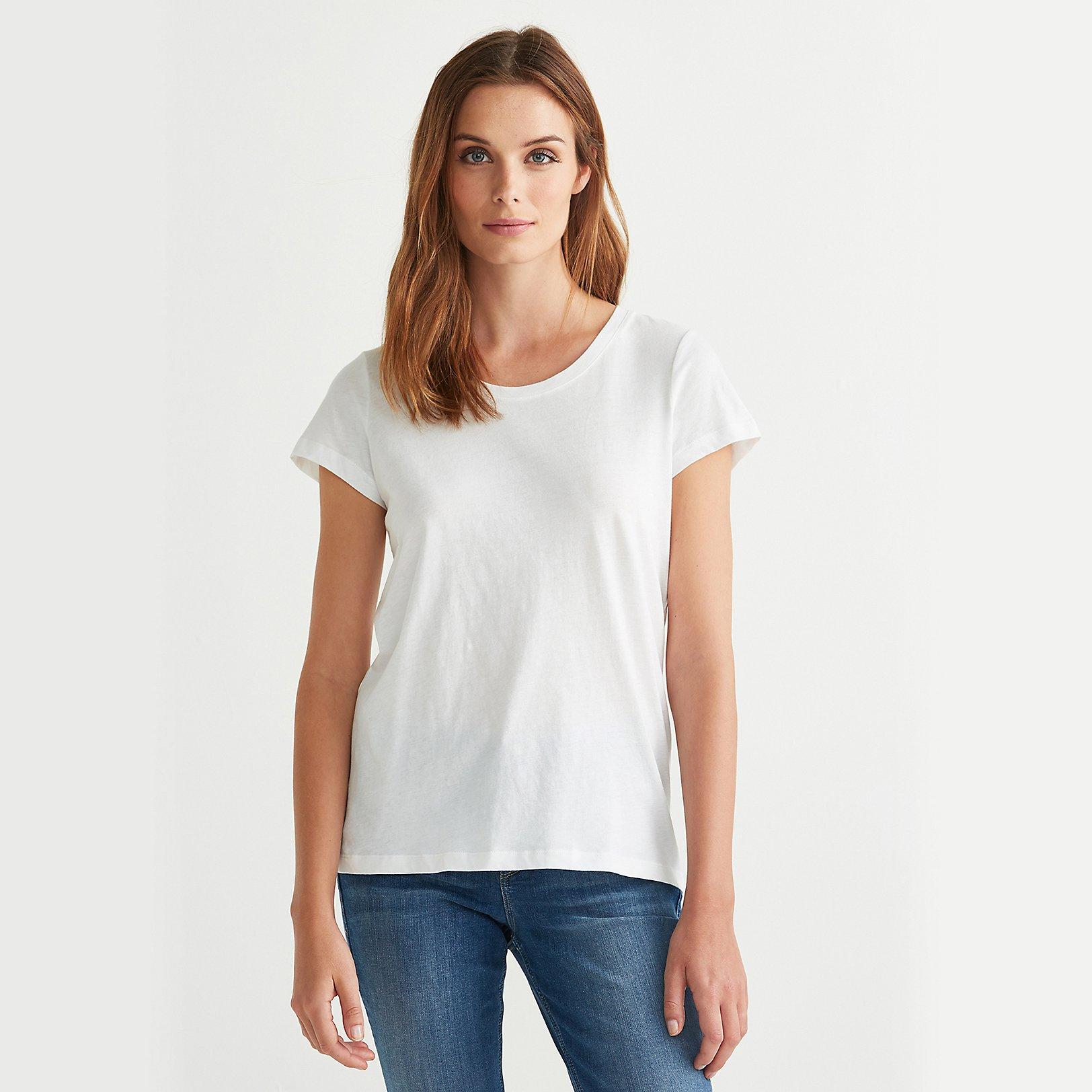 Design your t-shirt egypt - Egyptian Cotton T Shirt