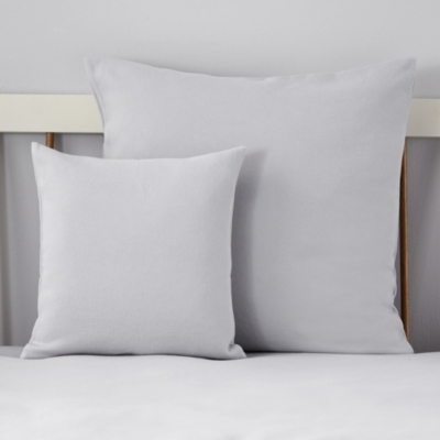 Textured Pique Cushion Cover