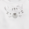 Tiger Star Sleepsuit