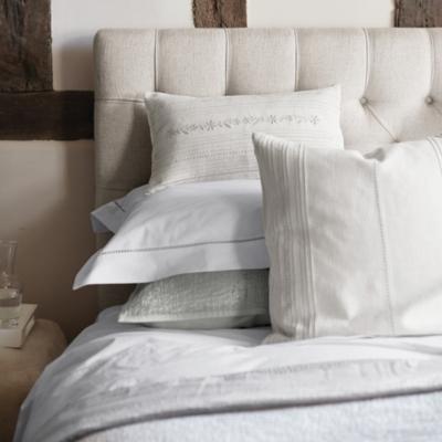 Thurloe Cushion Covers
