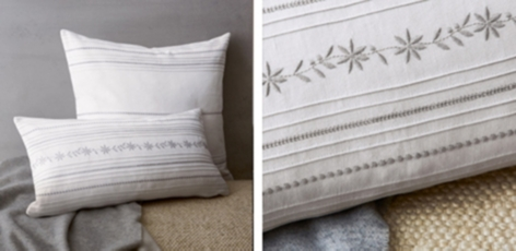 Thurloe Cushion Covers