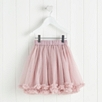 Tiered Ruffle Tutu (1-6yrs)