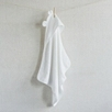 Small Hydrocotton hooded Towel