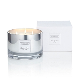 Twenty One Multi-Wick Candle