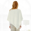 Lightweight Triangle Poncho
