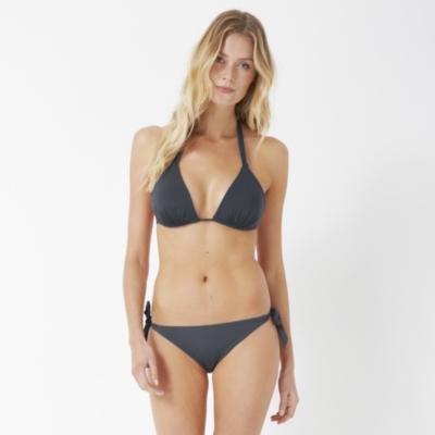 Tie Side Bikini Briefs