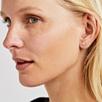Star Earrings - Set of 2