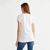 Twist Side T-Shirt
