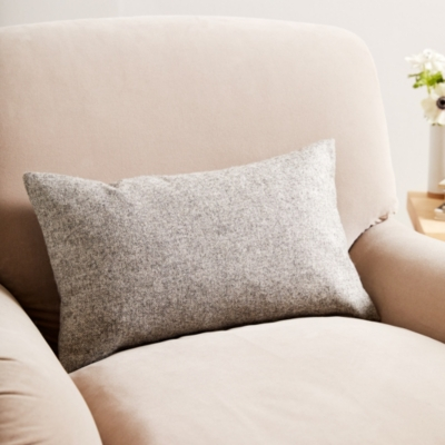 Tweed Scatter Cushion