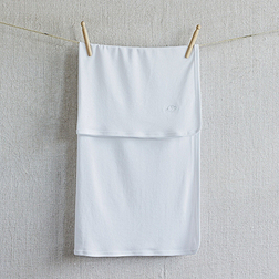 Essentials Jersey Blanket