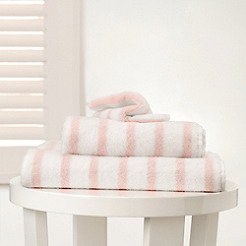 Girls' Towels