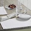 Canvas Placemats Set of 2