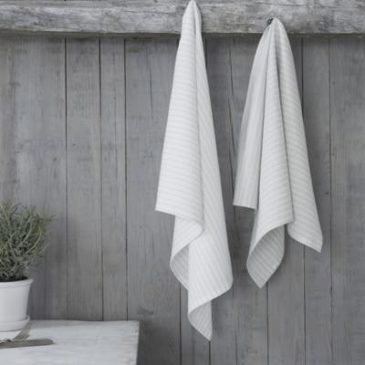 Wilton Tea Towel S/2