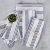 Pembridge Stripe Napkins – Set of 4