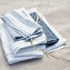 Seville Napkin - Set Of 4
