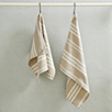 Stripe Tea Towel – Set of 2