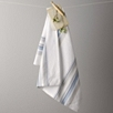 Whitstable Dish Towel - Set of 2