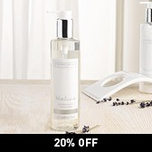 Buy White Lavender Hand Wash from The White Company