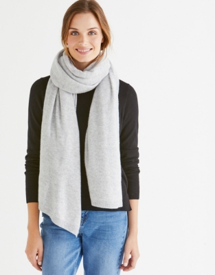 Cashmere Ultimate Shawl