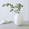 Ceramic Artisan Vase
