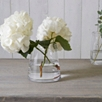 Thornbury Vase