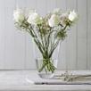 Amberley Large Vase