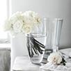 Amberley Small Vase