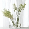 Antibes Vase - Tall